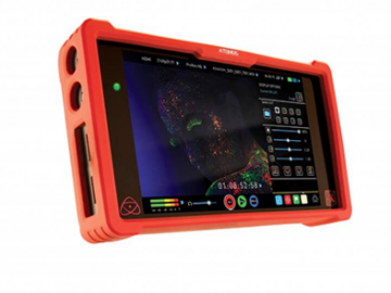 Atomos Ninja Assassin 4k